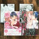 「ゲスの純愛」無料試し読み【ただのエロ漫画とは違う?】